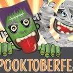 Spooktoberfest Polk Parks Recreation