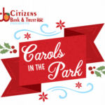 Winter Haven Carols in the Park