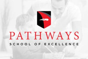 Pathways Southeastern