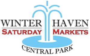 Winter Haven Saturday Markets