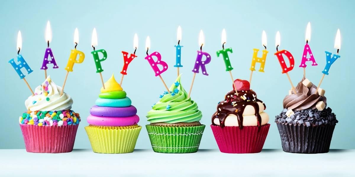 Polk County Lakeland Birthday Freebies Free Birthday Meals