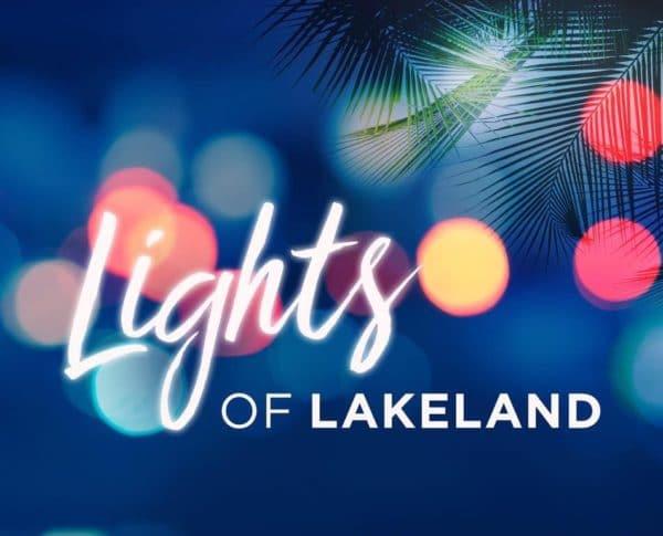 Lights of Lakeland