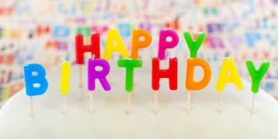 Polk County Lakeland Birthday Freebies