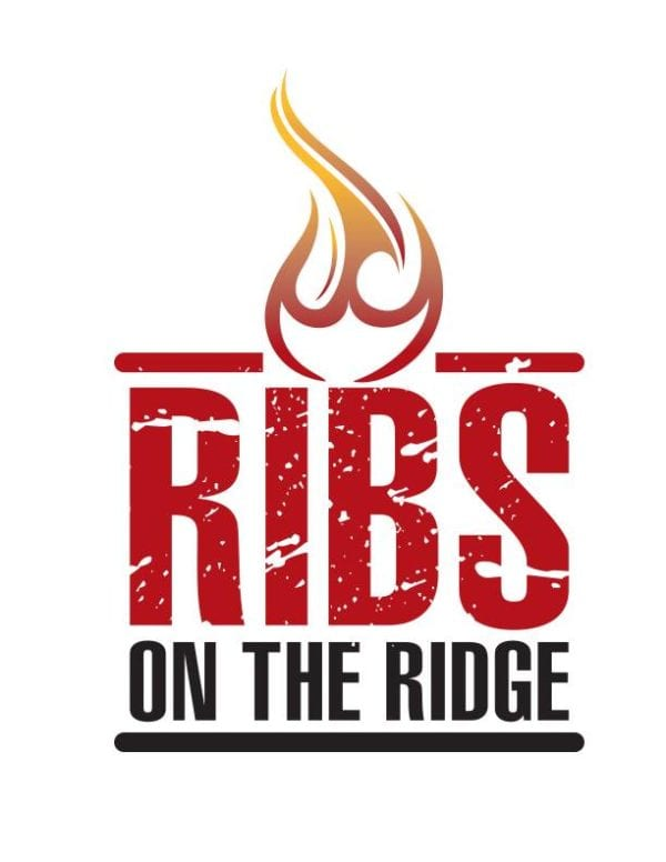 Ribs on the Ridge in Haines City