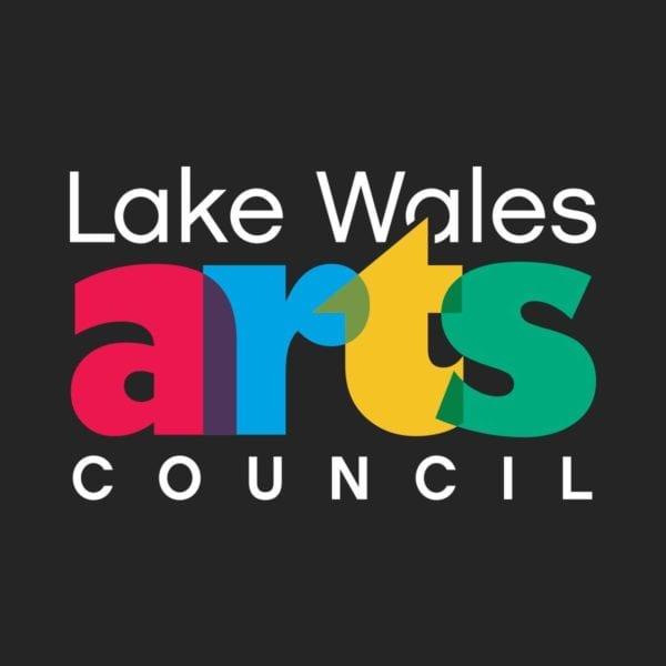 Lake Wales Arts Council