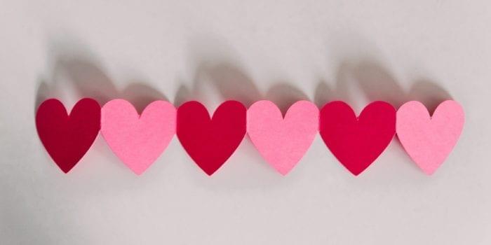 Valentine's Events Lakeland