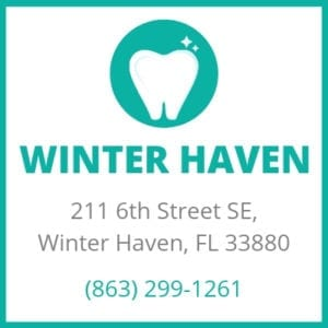 Scott Orthodontics Winter Haven Office