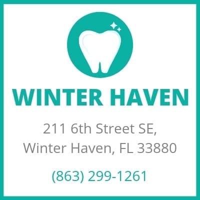 Scott Orthodontics Office Locations (1)