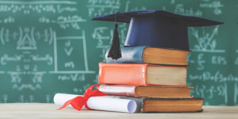 Colleges and Technical Schools in Lakeland (6)
