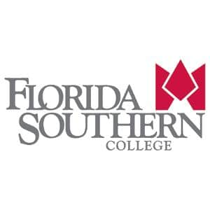Florida Southern College Lakeland