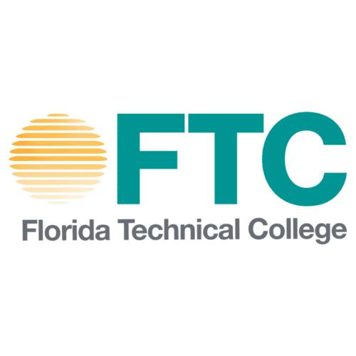Florida Technical College Lakeland