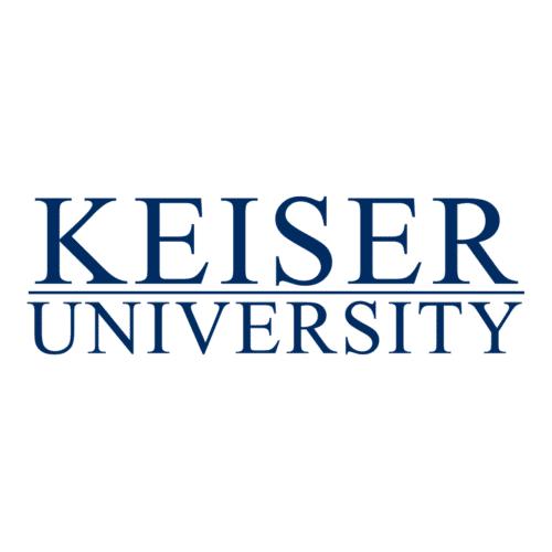 Keiser University Lakeland