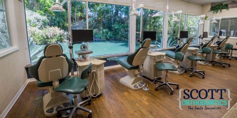 Scott Orthodontics Lakeland Winter Haven (1)