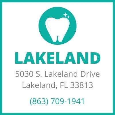 Scott Orthodontics Office Locations
