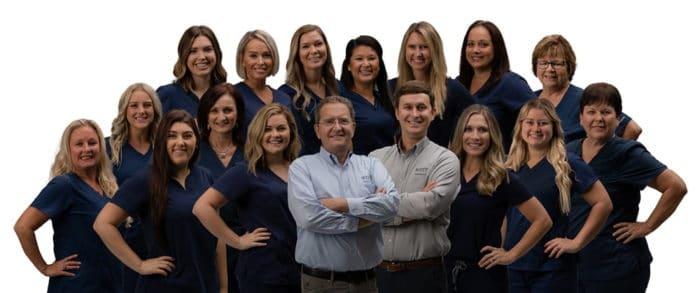 Scott Orthodontics Staff (1)