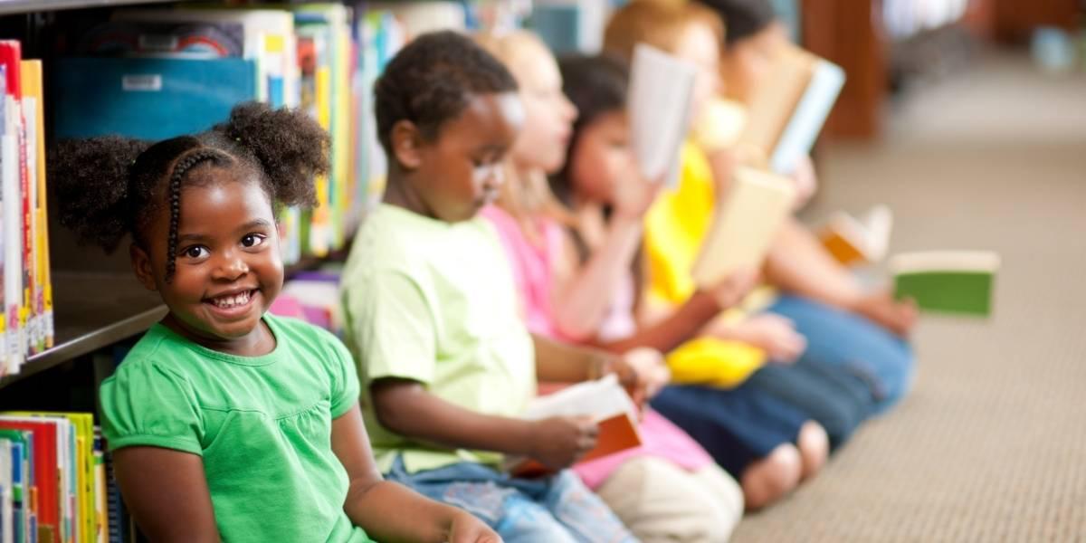 Summer Library Programs Lakeland Polk County FL