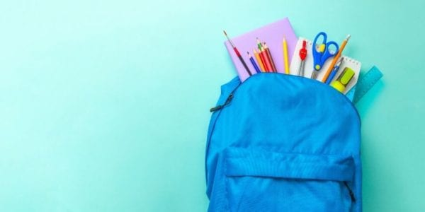 Back to School Events Free Supplies (1)