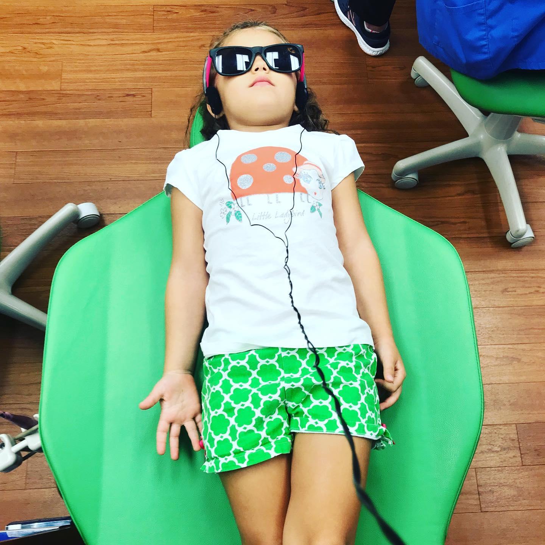 Lakeland Pediatric Kids Dentist