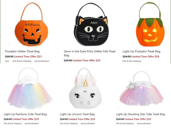 Lakeland Halloween Costumes