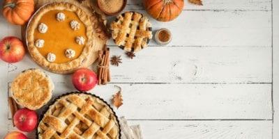 Best Events in Lakeland November (3)