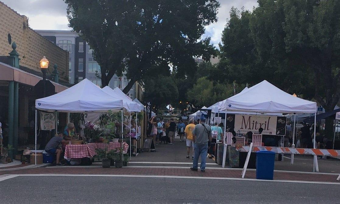 Lakeland FL Farmers Market (32)