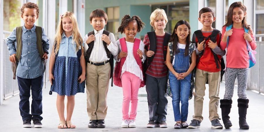 Polk County Schools Open Enrollment