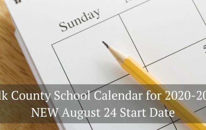 https://lakelandmom.com/polk-county-school-calendar-2020-2021/