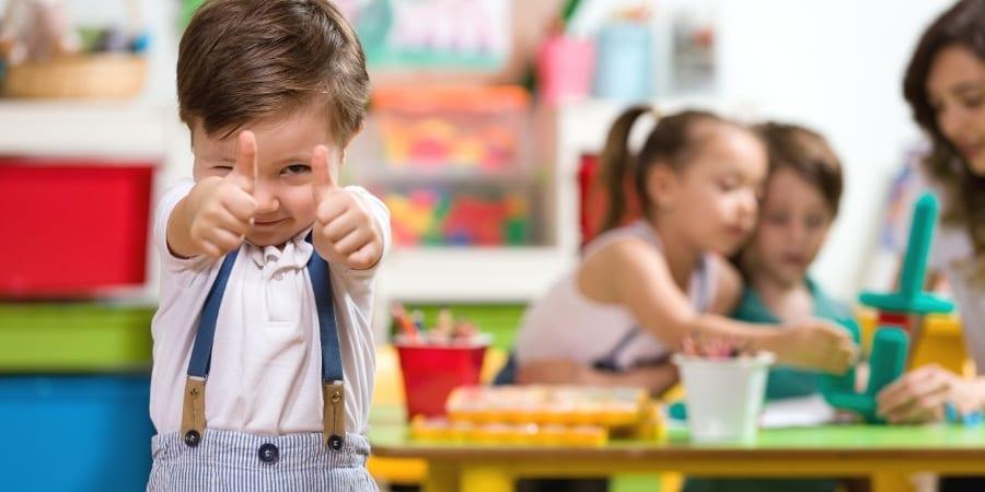 Lakeland Preschools & Daycare Guide (1)