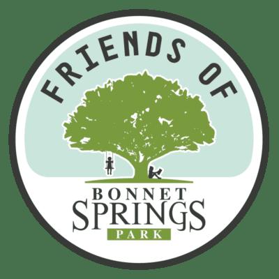 Bonnet Springs Park Lakeland