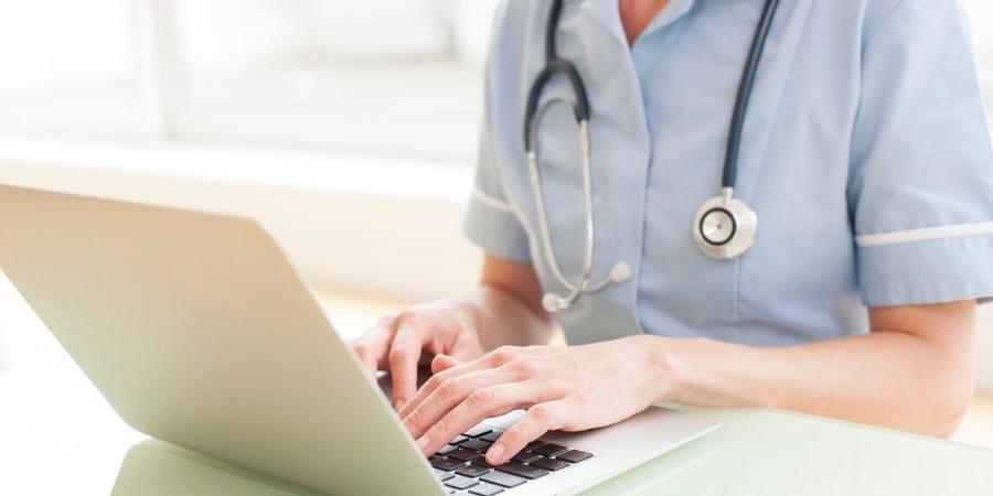 Lakeland Regional Health Telehealth