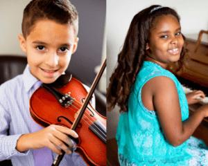 Lakeland School of Music (2)