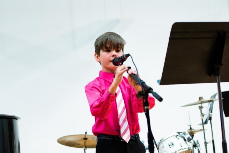 Lakeland School of Music