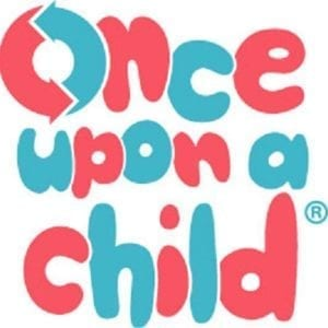 Once Upon a Child (2)