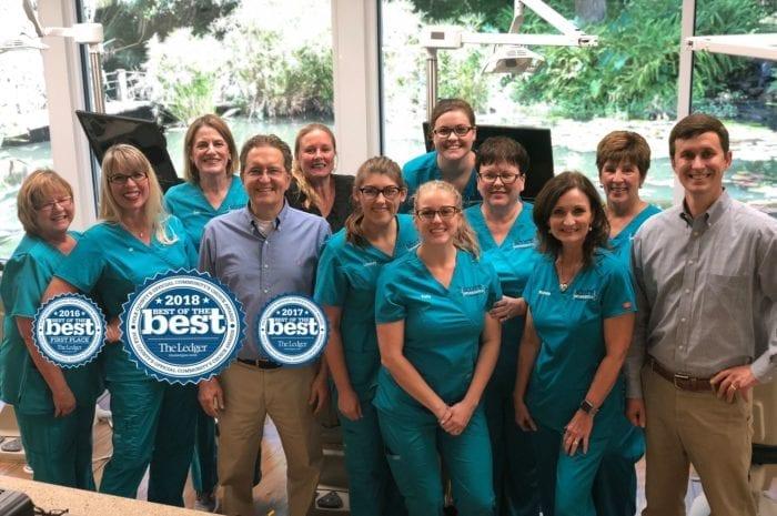 Scott Orthodontics Lakeland Orthodontist (2)