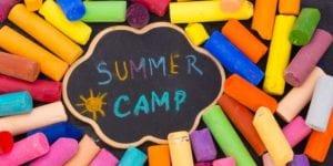 Lakeland Summer Camp Guide (2)