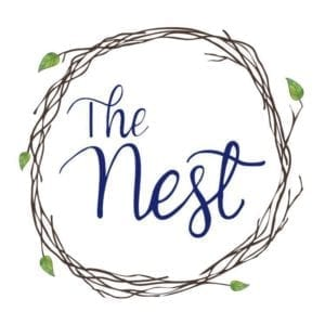 The Nest Lakeland