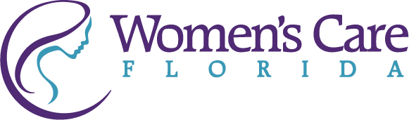 Women's Care Florida Lakeland OBGYN (2)