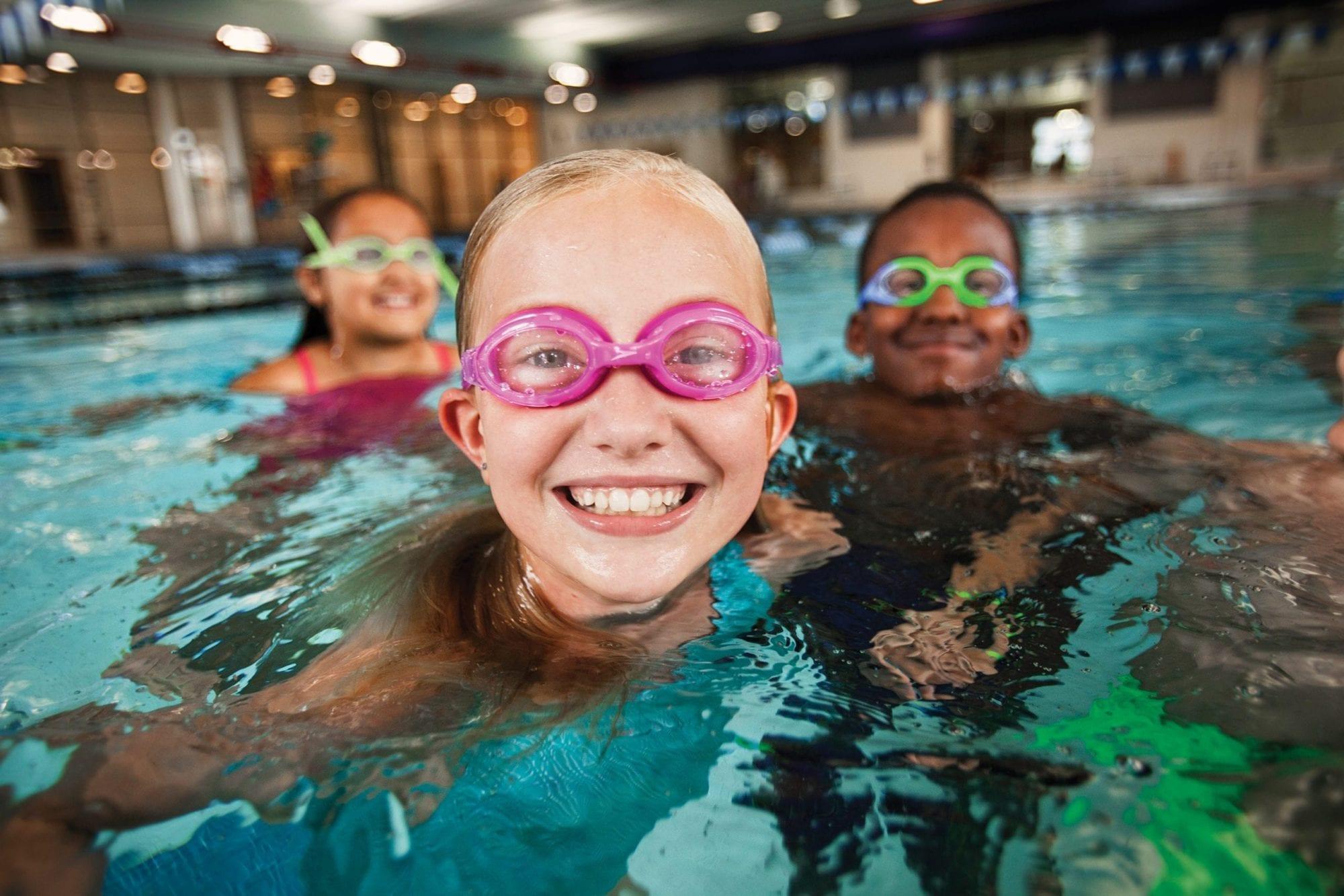 YMCA Lakeland Summer Camp (3)