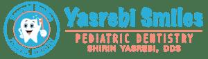 Yasrebi Pediatric Dentist Lakeland