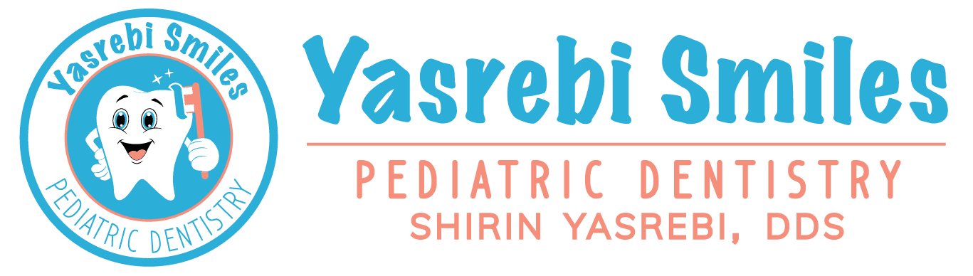 Yasrebi Pediatric Dentist Lakeland