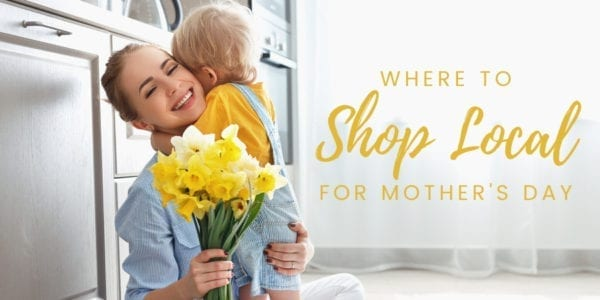 Shop Local Lakeland Mother's Day (2)