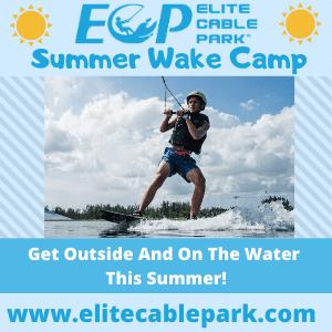 ECP Summer Wake Camp (3)