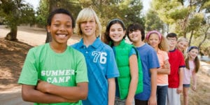 Summer Camps for Teens Lakeland Winter Haven (2)