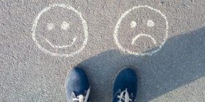 Children's Mental Wellness