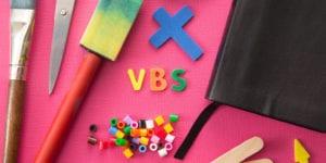 VBS Lakeland