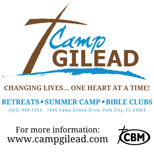 camp_gilead