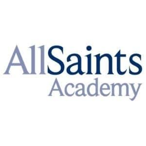 All-Saints-Academy Sponsor