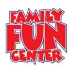 Family-Fun-Center-Lakeland-2 Sponsor