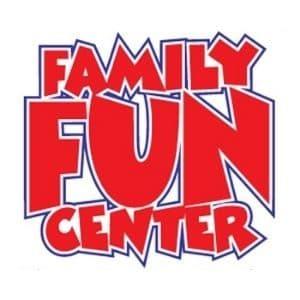 Family-Fun-Center-Lakeland-2 Sponsor