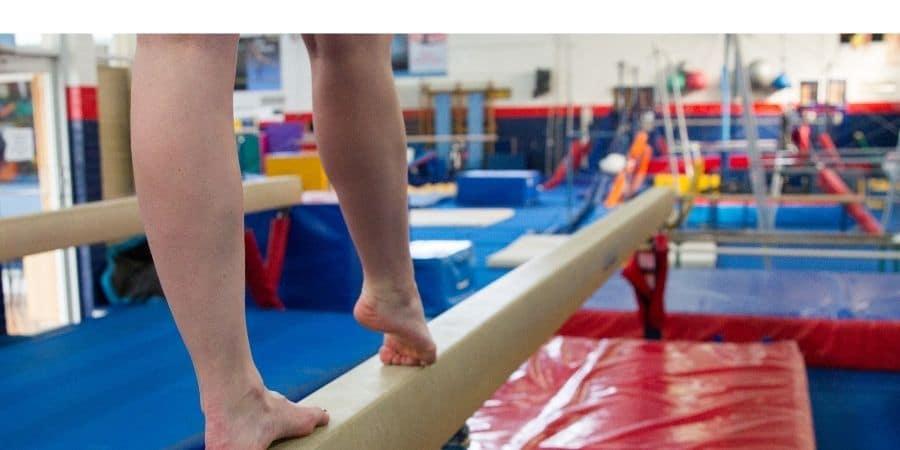 Gymnastics Lakeland FL